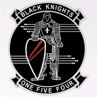 Vf96 fighting falcons squadron patch images